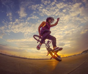 FISe experience Le Havre